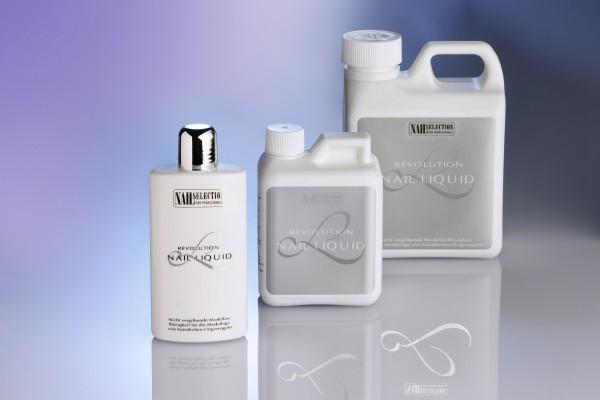 Revolution Liquid 1000 ml