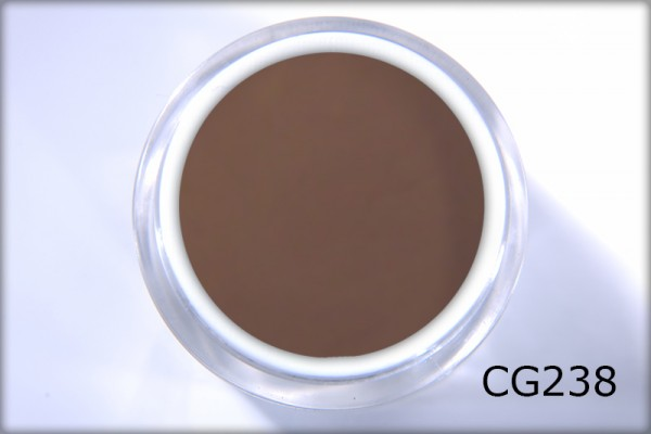 Colour Gel Caffee Late 4,5 ml