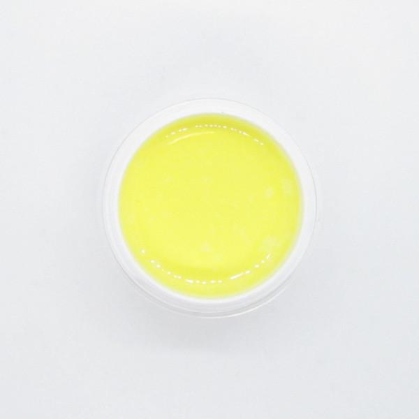Sunshine YellowGel 4,5 ml
