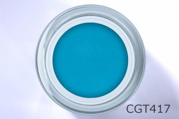 Trend Colour Gel LAGOON 4,5 ml