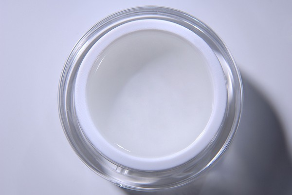 ALLROUND GEL clear thick 14 ml