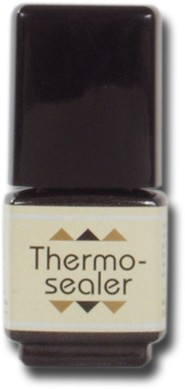 Thermosealer 12 ml