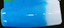 Colour Gel Baby Blue 5 gr.