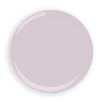 CREAMY PASTELL GEL lilac 5 gr.