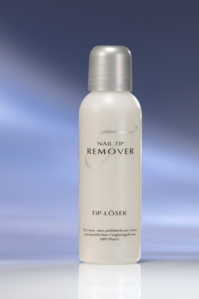Nail Tip Remover 100 ml