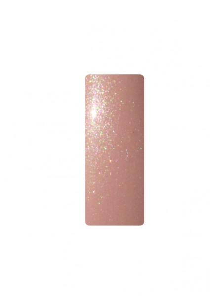 Color Gel Nude Embrace 5 gr.
