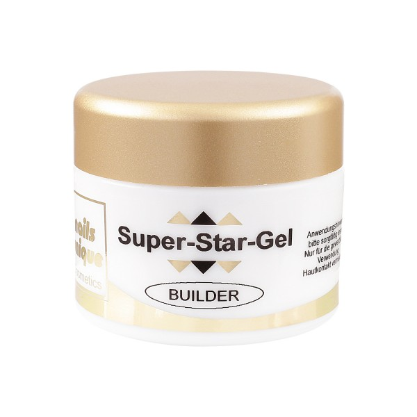 Superstar Builder Gel 30g