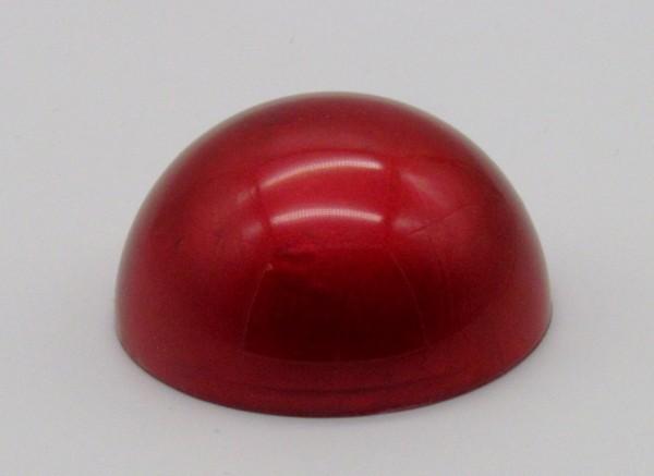 Colour Gel Red Velvet 4,5 ml