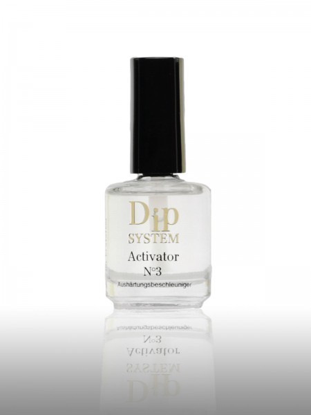 Dip In Activator 15 ml