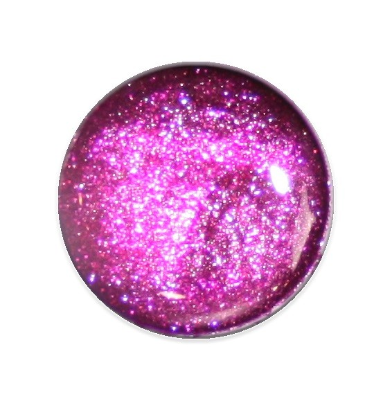 Sparkle Glimmer fary tail 5g