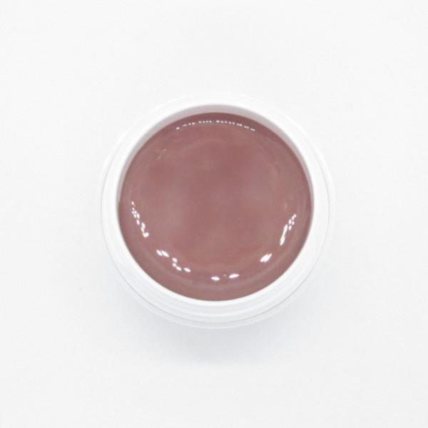 Choco Cream Gel 4,5 ml