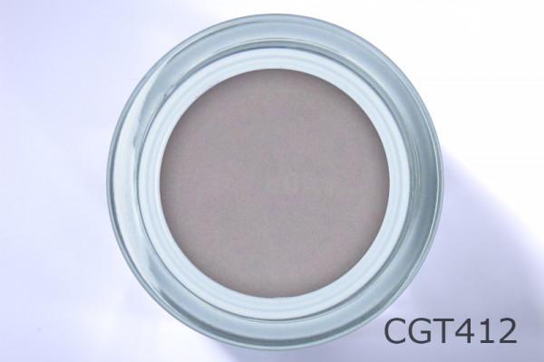 Trend Colour Gel CUBAN SAND 4,5 ml
