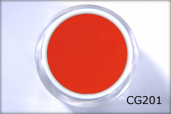 Colour Gel Ultra Lobster 4,5ml