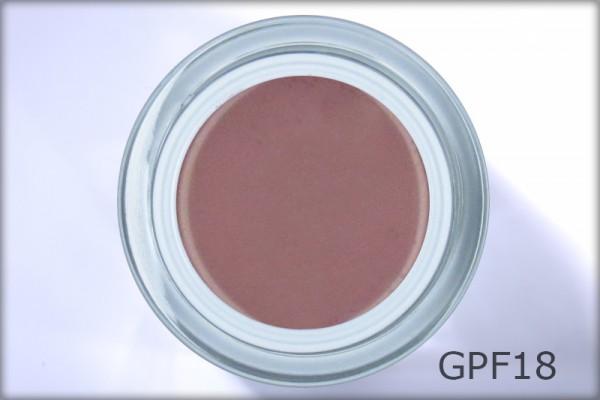 Perfect Finish Gel LAC nude rose 14 ml