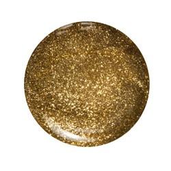 Glitter Gel Gold 5g