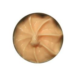 3D DESIGNGEL Pastell Pfirsich 5 g